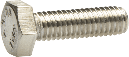 Click-Fit M8 x 20mm Bolt