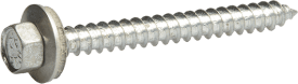 Click-Fit Mounting Screw (6.5 x 75 mm)