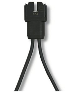 Enphase Q Cable 1ph 1m Portrait