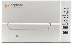 Enphase Envoy-S Communication Gateway, 230VAC (WIFI ) - UK