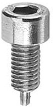 Schüco Punching screw