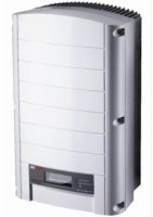 SolarEdge 3000W 1ph Inverter