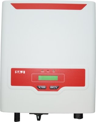 SAJ Sununo Plus 3K Solar Inverter