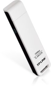 Enphase WiFi Adapter