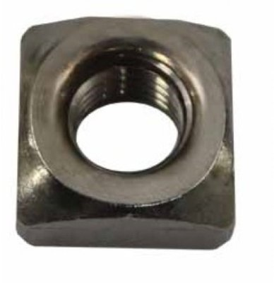 Schletter Square Nut M8 DIN557