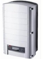 SolarEdge 2200W 1ph Inverter