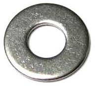 Dome Headed Bolt 25 x 8mm with Lock Nut & Washer